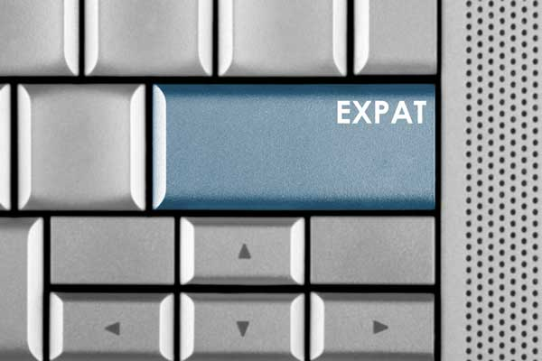 assurance-expat-expatries