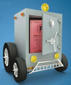 assurance-retrait-de-permis