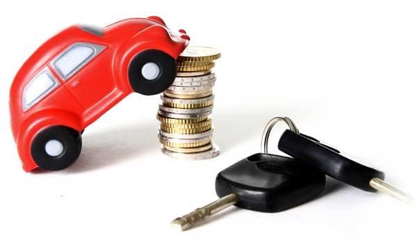 assurance-voiture-pas-cher